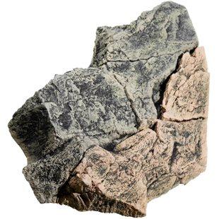 Back to Nature - Modul E - Basalt/Gneiss