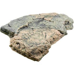 Back to Nature - Modul F - Basalt/Gneiss