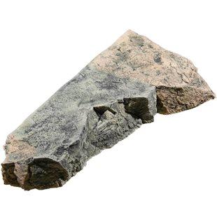 Back to Nature - Modul G - Basalt/Gneiss