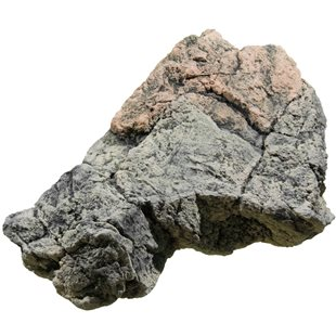 Back to Nature - Modul L - Basalt/Gneiss