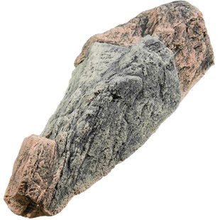 Back to Nature - Modul M - Basalt/Gneiss