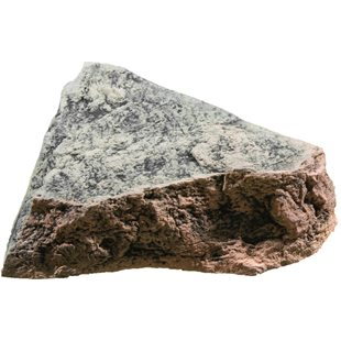 Back to Nature - Modul U - Basalt/Gneiss