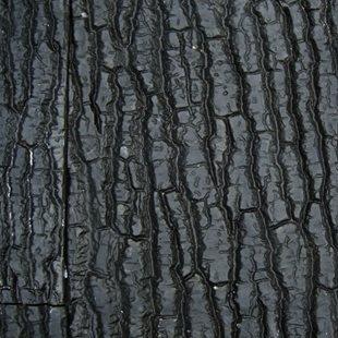 Juwel Bakgrund - STR - 500x595 mm