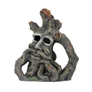 Aqua Della - Jacob Root - 25x13x28 cm
