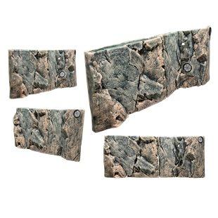Back to Nature - Rocky Juwel - 100x47 cm