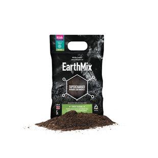 Arcadia Earth Mix - 5 Liter - Bottensubstrat