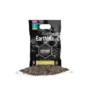 Arcadia Earth Mix Arid - 5 Liter - Bottensubstrat