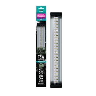 Arcadia Jungle Dawn LED Bar - 290 mm - 15 W