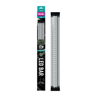 Arcadia Jungle Dawn LED Bar - 470mm - 22 W