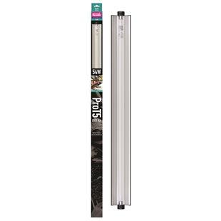 Arcadia Pro T5 Kit 12% UVB - 54 W - 117 cm