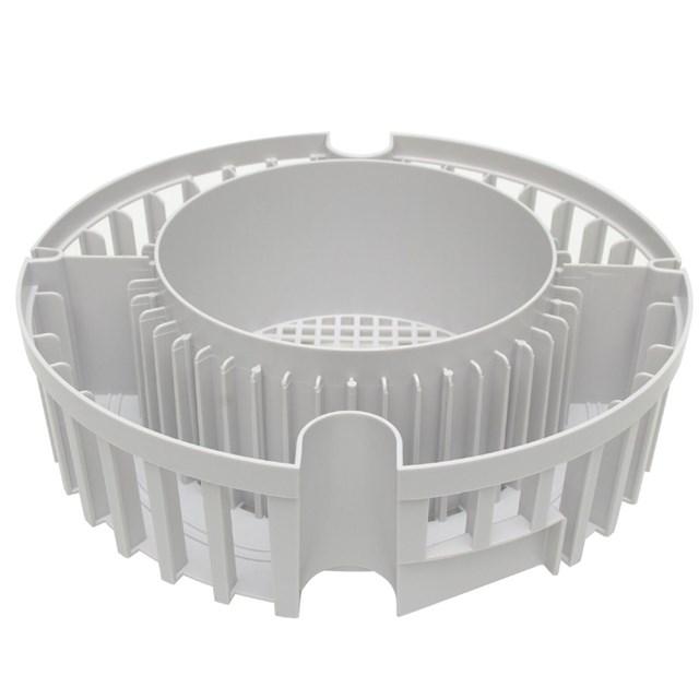 Fluval FX4 - FX6 -Filtermodul - A20239
