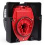 Fluval Fx5 - Fx6 Motor - A20200/A20201