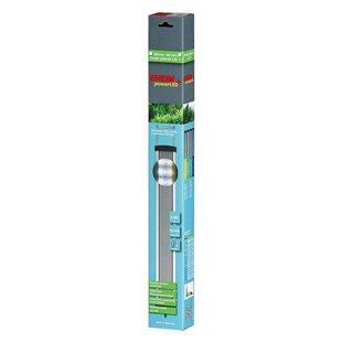 Eheim PowerLED+ Fresh Plants - 10 w - 360 mm