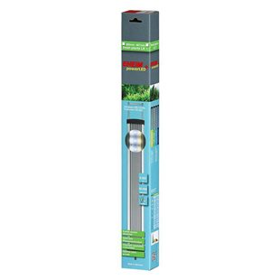 Eheim PowerLED+ Fresh Plants - 360 mm - 10 W
