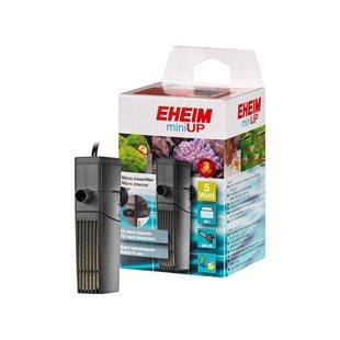 Eheim miniUP - Nano Innerfilter - 5 w