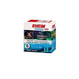 Eheim Classic 150 (2211) - Filterplatta - Grov