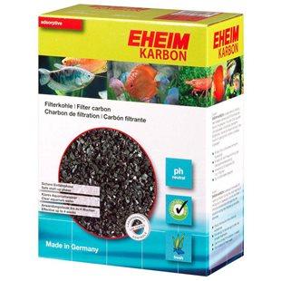 Eheim Karbon - 2 liter filterkol