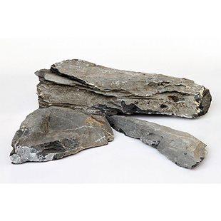 Aquadeco Knife Rock - 10 st - 2.3-2.7 kg