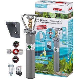 Eheim CO2 Set 400 - 500 gram