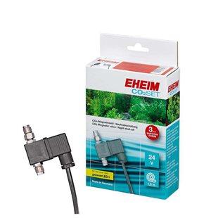 Eheim CO2-magnetventil - Nattavstängning för PowerLED+