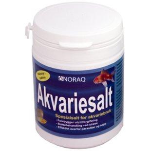 Akvariesalt - 250 gr - Noraq