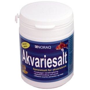 Akvariesalt - 500 gr - Noraq