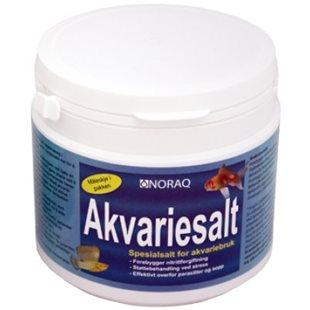 Akvariesalt - 5 Kg - Noraq