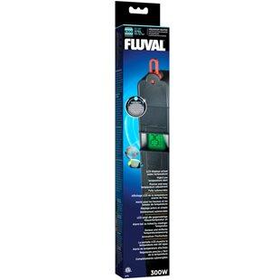 Fluval E300 - Doppvärmare - 300 w