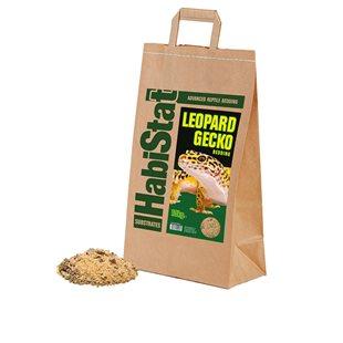 HabiStat - Leopard Gecko Bedding - 10 kg