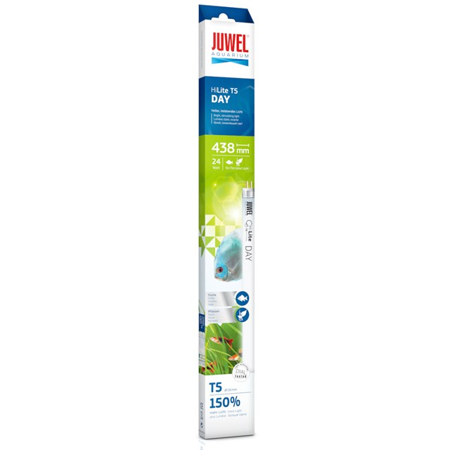 Juwel - High-Lite Day - 24W - 438 mm
