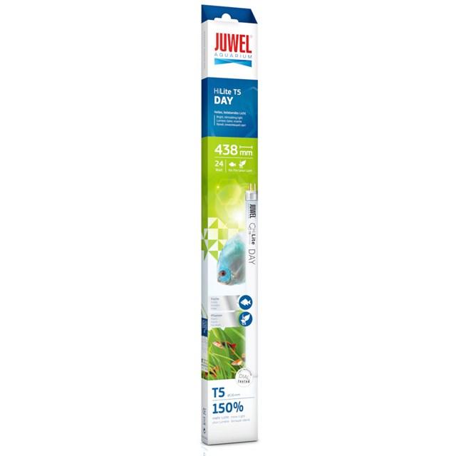 Juwel HiLite Day - T5 lysrör - 438 mm - 24 W