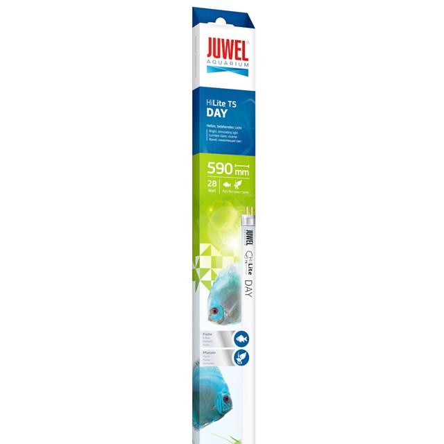 Juwel HiLite Day - T5 lysrör - 590 mm - 28 W