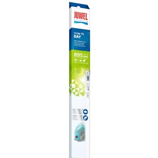 Juwel - High-Lite Day - 45W - 895 mm