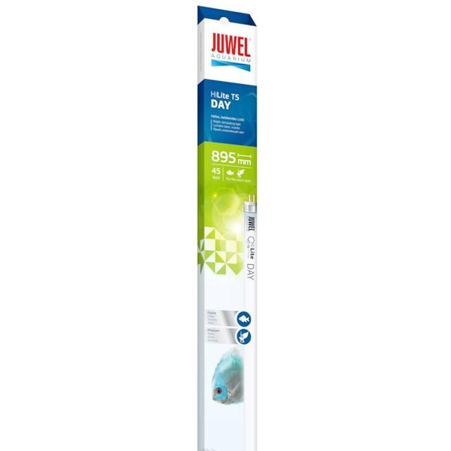 Juwel HiLite Day - T5 lysrör - 895 mm - 45 W