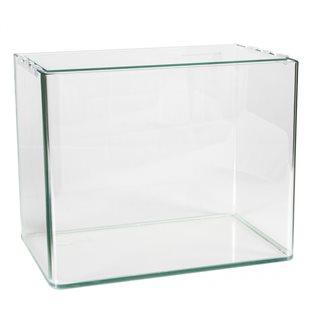 Aqua Della - Urbyss r3 - 40x26x30 cm - 31 liter