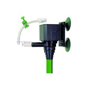 Eheim Universal Hobby Pump 1005