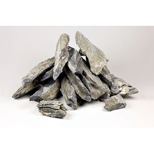 Aquadeco Knife Rock - 25 st - 0,8-1,2 kg
