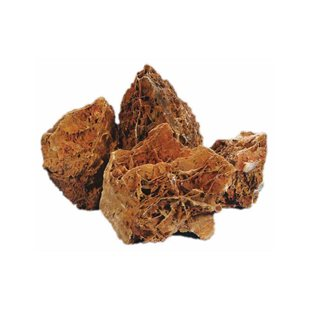 Aquadeco Maple Leaf Rock - 25 st - 0,8-1,2 kg