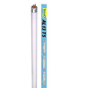 Tetra AL13 - T5 Lysrör till AquaArt 60L - 13 W