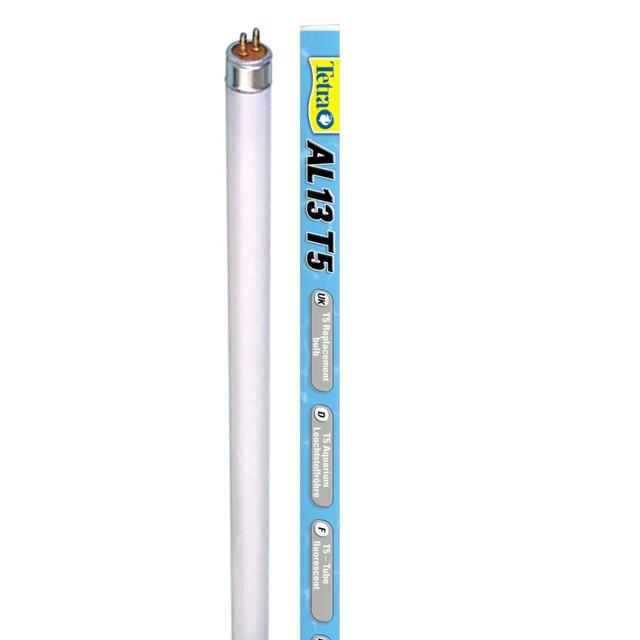 Tetra AL13 - T5 Lysrör - 13W - Till AquaArt 60L