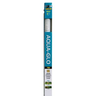 Aqua-Glo - T8 Lysrör - 30 w - 91 cm