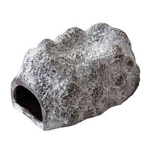 Exo Terra - Wet Rock - Grotta - Large