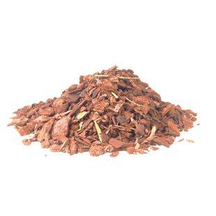 HabiStat Orchid Bark - Substrat - Fin - 60 liter
