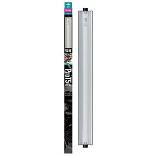 Arcadia Pro T5 Kit 2,4% UVB - 54 W - 117 cm