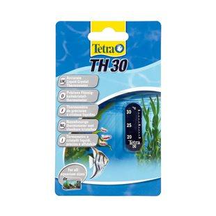 Tetra TH 30 - Termometer