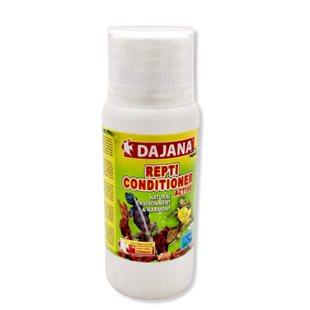 Dajana - Active Repti Conditioner - 100 ml