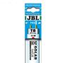 JBL Solar Natur - T8 Lysrör - 742 mm - 25 W