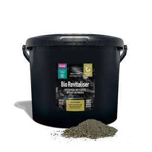 Arcadia Earth Pro Bio-Revitaliser - Hink - 3,5 kg