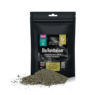 Arcadia Earth Pro Bio-Revitaliser - 450 g