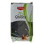Deco Quartz - Noir 2-3 mm - 15 kg